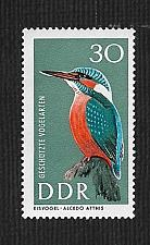 Buy German DDR MNH Scott #919 Catalog Value $3.25