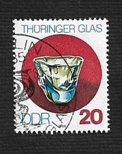 Buy German DDR Used Scott #2380 Catalog Value $.25