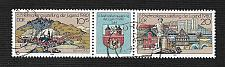 Buy Germany DDR Used Scott #2437a Catalog Value $.75