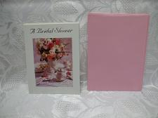 Buy Carlton Cards Bridal Shower Invitation Pack Of 8 Cards With Envelopes