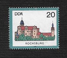 Buy German DDR MNH Scott #2505 Catalog Value $.25