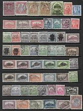 Buy Hungary Mixed Lot All different