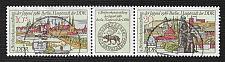 Buy German DDR Used Scott #2554a Catalog Value $.65