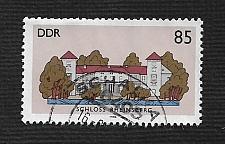 Buy German DDR Used Scott #2557 Catalog Value $.80