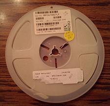 Buy Lot of 4802 ?: Cal-Chip RM10J105CTLF Resistors