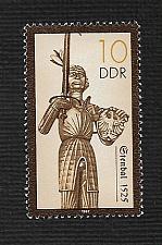 Buy German DDR MNH Scott #2579 Catalog Value $.25