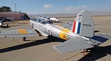 Buy 1951 De Havilland DHC-1 Chipmunk