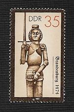 Buy German DDR MNH Scott #2581 Catalog Value $.30