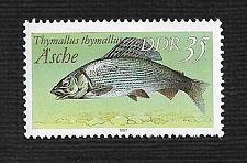 Buy German DDR MNH Scott #2610 Catalog Value $.35