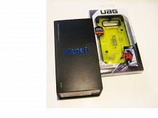 Buy 64gb Factory Unlocked Samsung Note 8 SM-N950U1 Deal!