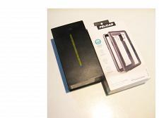 Buy 9.5/10 128gb Blue Sprint Samsung Note 9 SM-N960U DeaL!