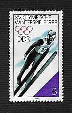 Buy German DDR MNH Scott #2647 Catalog Value $..25