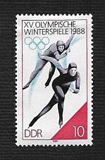 Buy German DDR MNH Scott #2648 Catalog Value $..25