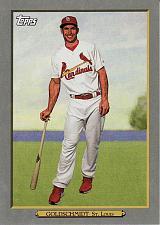 Buy 2020 Topps Turkey Red '20 #83 - Paul Goldschmidt - Cardinals