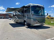 Buy 2004 Coachman Cross Country DS376 SE For Sale in Bixby, Oklahoma 74008