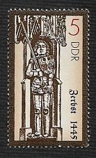 Buy German DDR MNH Scott #2782 Catalog Value $.25