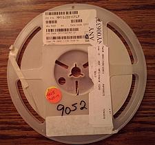 Buy Lot of 4015 ?: Cal-Chip RM10J331CTLF Resistors