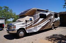 Buy 2015 Itasca Cambria 27K