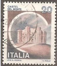 Buy [IT1410] Italy Sc. no. 1410 (1980) Used