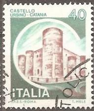 Buy [IT1411] Italy Sc. no. 1411 (1980) Used
