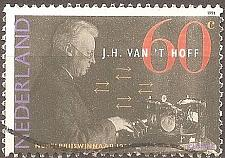 Buy [NE0798] Netherlands: Sc. No. 798 (1991) Used