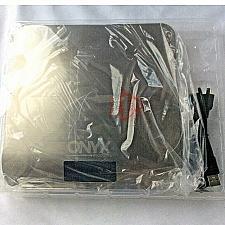 Buy onyx ... stainless steel 5lb. .digital postal scale