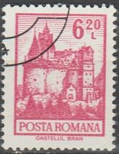 Buy [RO2359] Romania: Sc. no. 2359 (1972) CTO
