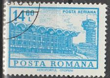 Buy [RO2371A] Romania: Sc. no. C193 (1972) CTO