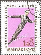 Buy [HU1488] Hungary Sc. no. 1488 (1963) CTO