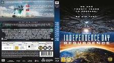 Buy independence day resurgence dvd
