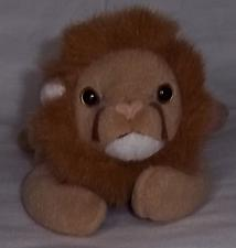 Buy Retired 1996 Ty Beanie Baby 'Roary' the Lion