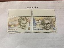 Buy Belgium Europa 1996 mnh stamps