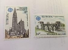 Buy Belgium Europa 1978 mnh stamps