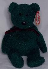 Buy Authentic 2001 Christmas Holiday Teddy Bear