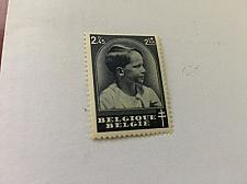 Buy Belgium Stamp Day 1937 mnh stamps