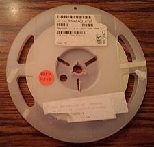 Buy Lot of 4057 ?: Cal-Chip RM06F4021CTLF Resistors