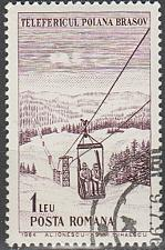 Buy [RO1651] Romania Sc. no. 1651 (1964) CTO