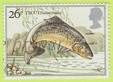 Buy [GB1013] Great Britain Sc. no. 1013 (1983) Used