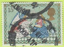Buy [GB0883] Great Britain Sc. no. 883 (1979) Used