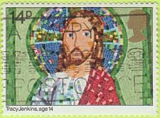 Buy [GB0961] Great Britain Sc. no. 961 (1981) Used