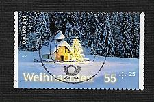 Buy German Used Scott #B1070 Catalog Value $1.40