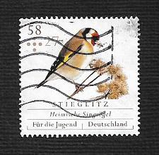 Buy German Used Scott #B1079 Catalog Value $2.25