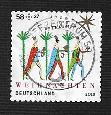 Buy German Used Scott #B1084 Catalog Value $2.25