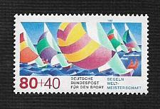 Buy German MNH Scott #652 Catalog Value $1.15