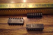 Buy Lot of 23: Intel L2076521