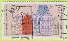 Buy [GE1199] Germany Sc. no. 1198 (1975) Used