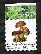 Buy German Used Scott #B1176 Catalog Value $4.75