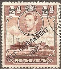 Buy [ML0209] Malta: Sc. no. 209 (1948) Used