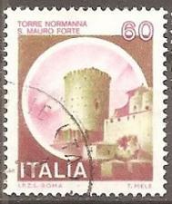 Buy [IT1413] Italy: Sc. no. 1413 (1980) Used