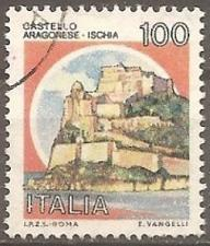 Buy [IT1415] Italy: Sc. no. 1415 (1980) Used
